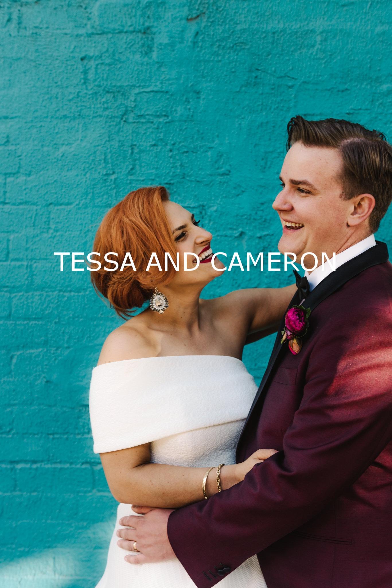 Tessa+Cameron_by_SheTakesPicturesHeMakesFilms-695.jpg