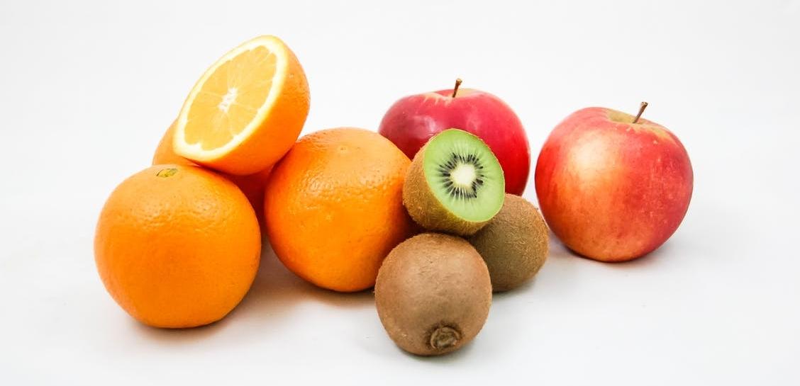 detox-foodyourthought-afvalstoffen