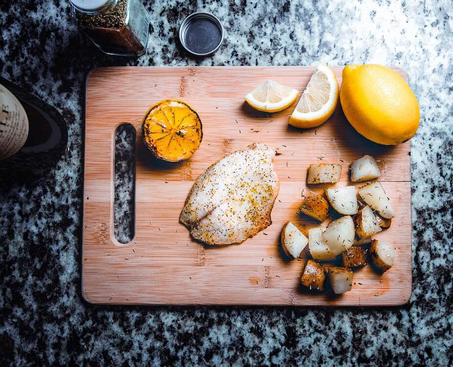 blog food your through concentratie rust focus