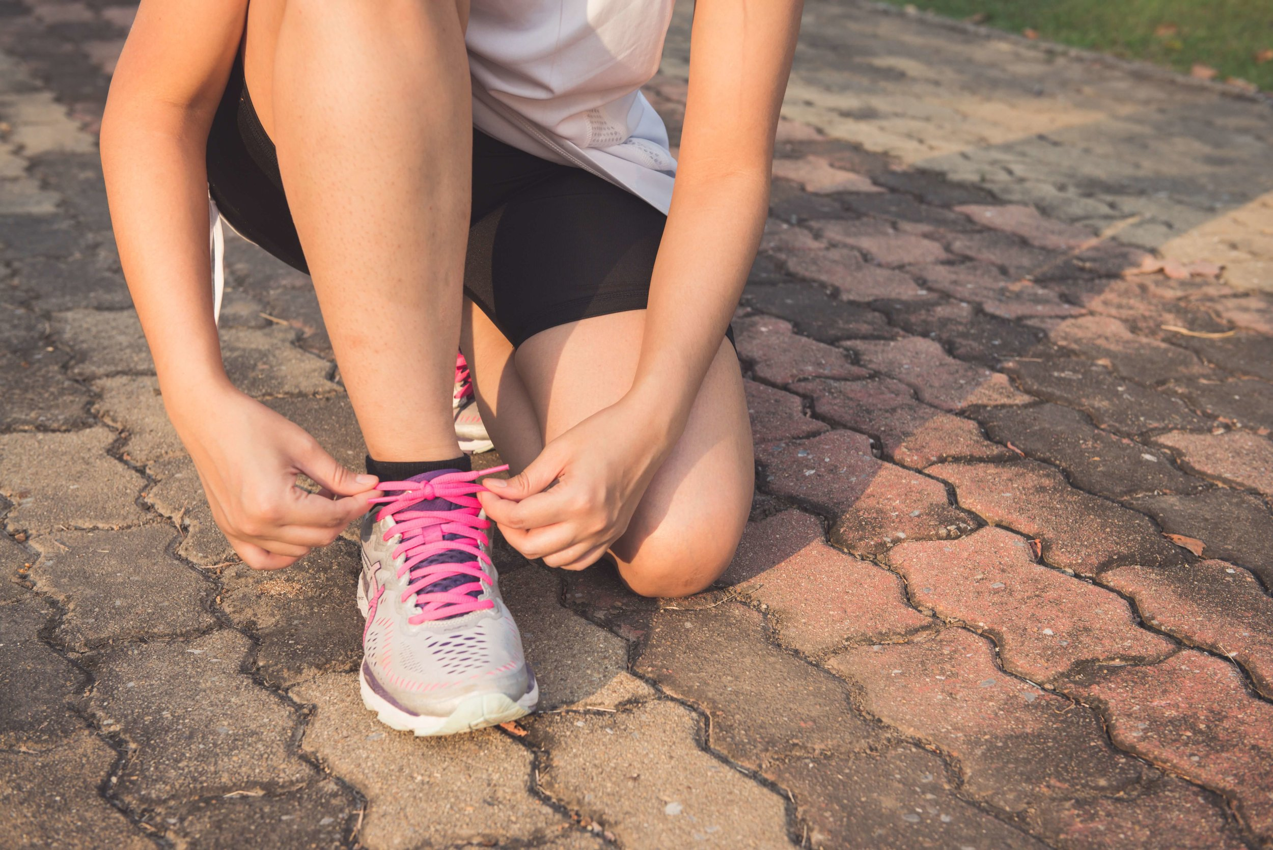 blog-foodyourthought-hardlopen-ochtendroutine-ritme-vroeg opstaan