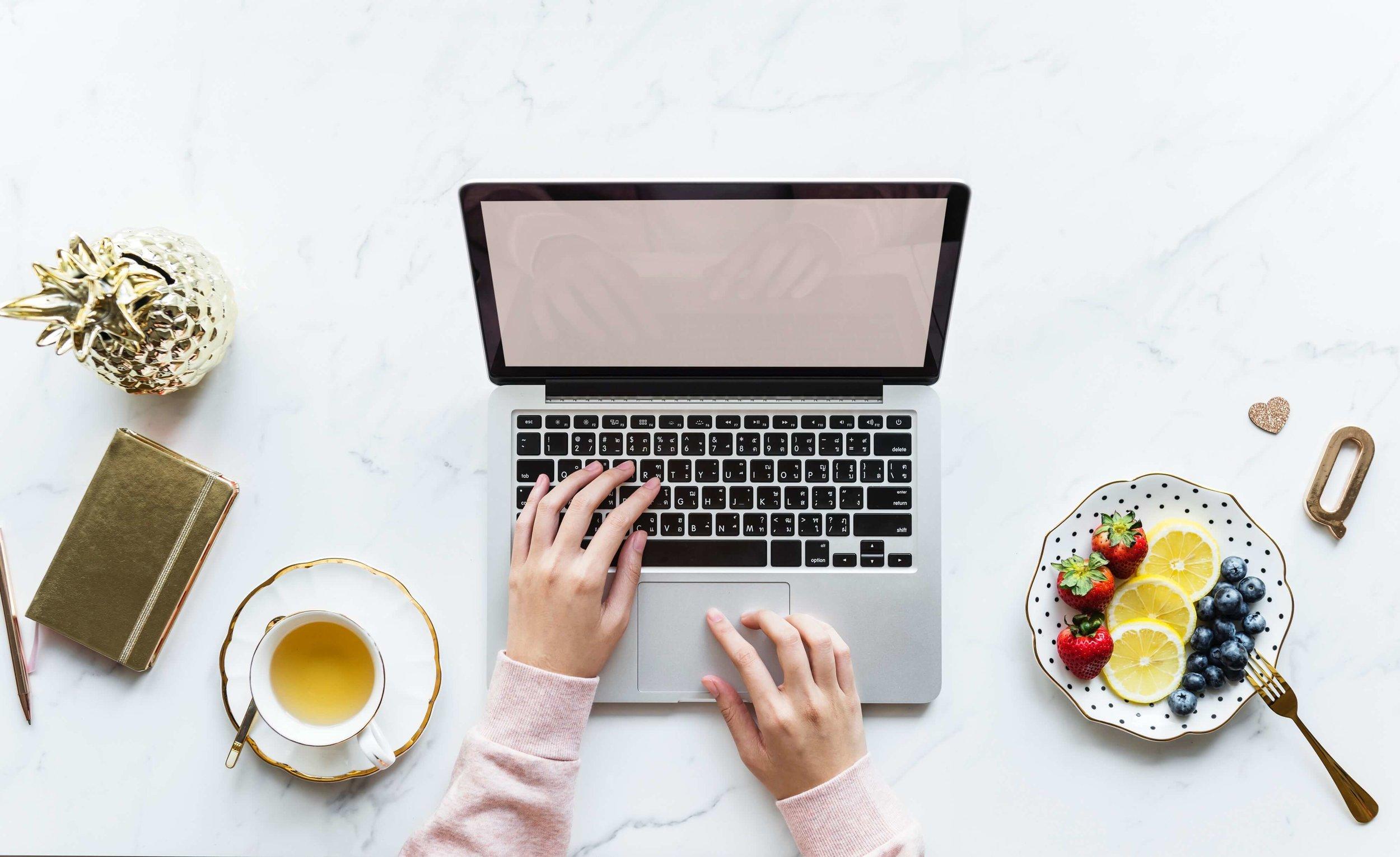 blog-foodyourthought-ochtenroutine-vroegopstaan-tips
