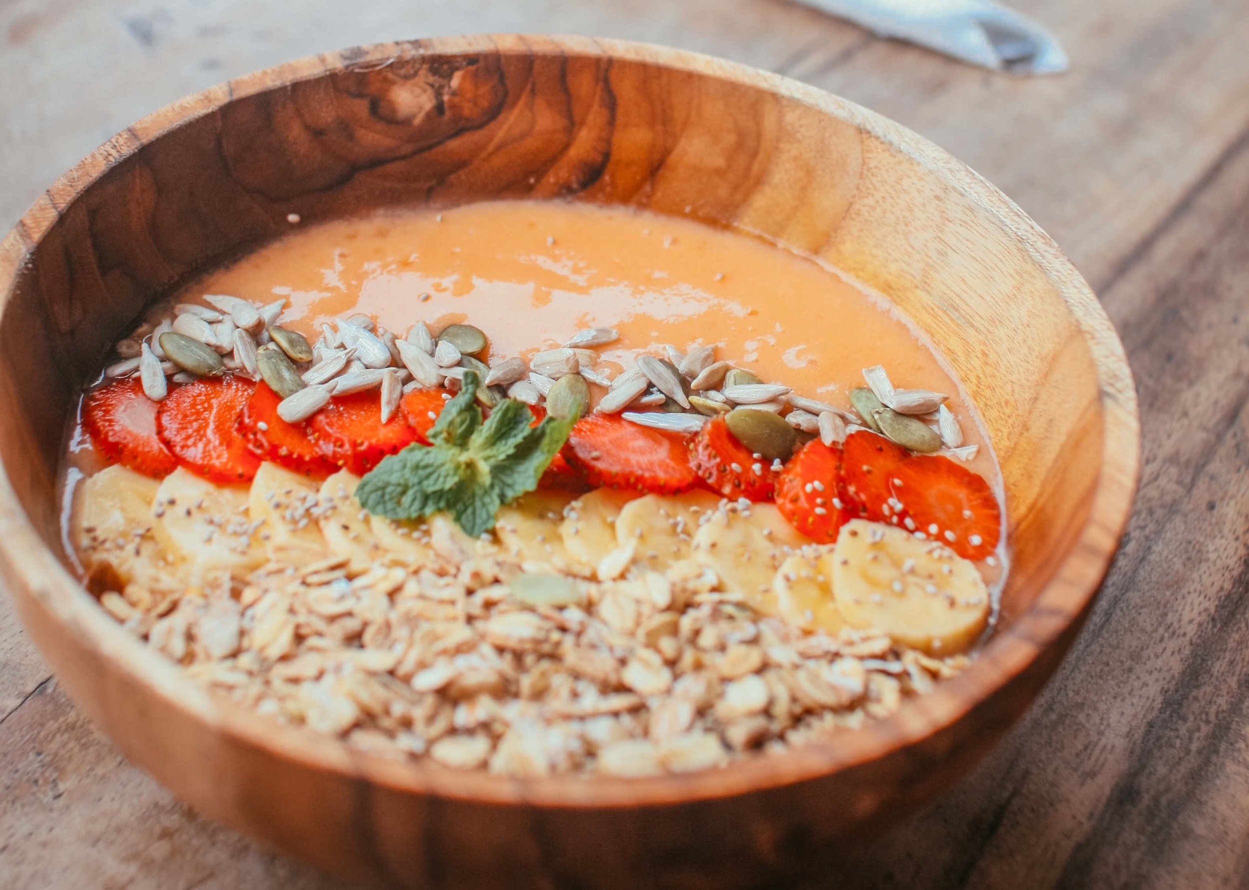 food-your-thouht-smoothiebowl