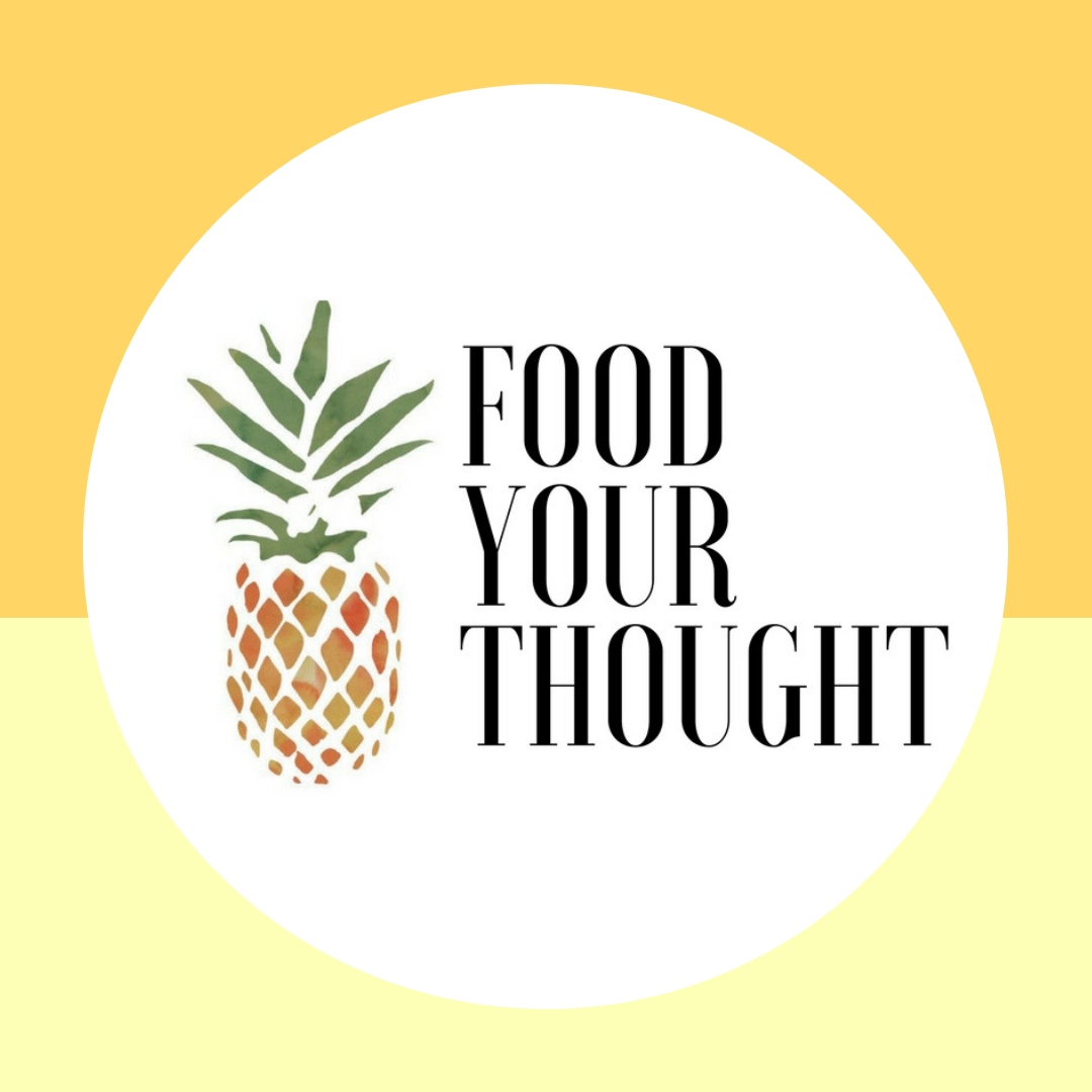5-daagse online cursus via instagram over voeding & huid