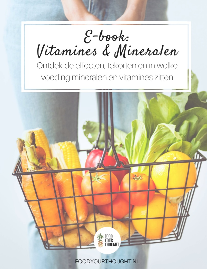 E-book Vitamines en mineralen.jpg