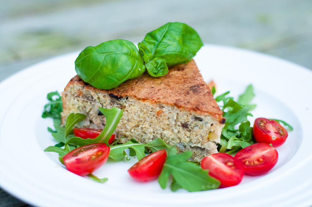 Orgineel recept van:  www.eatlivetravel.nl .