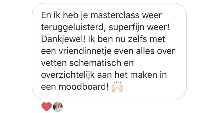 online-masterclass-instagram-rachel