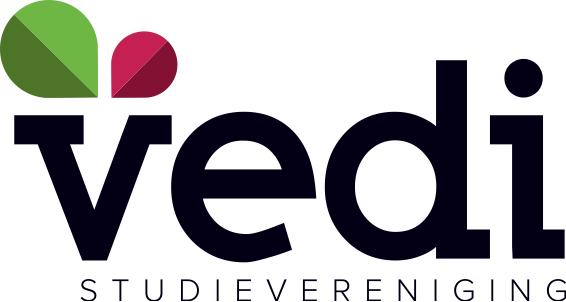 logo-vedi.png