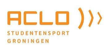 logo-aclo-2012-oranje-2.jpg