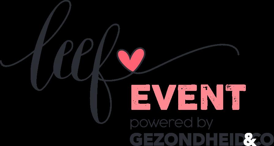 Leefevent-logo.png