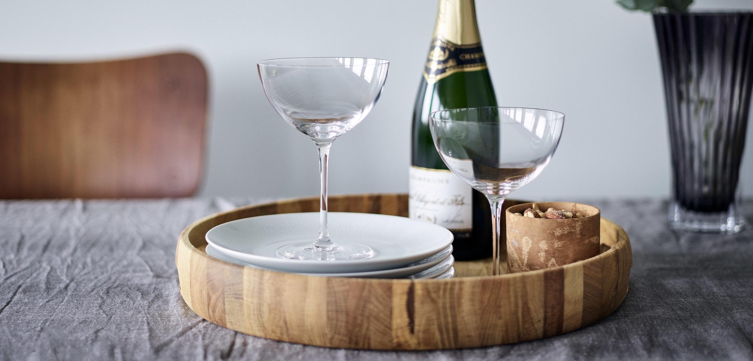 Encore champaign coupe.jpg