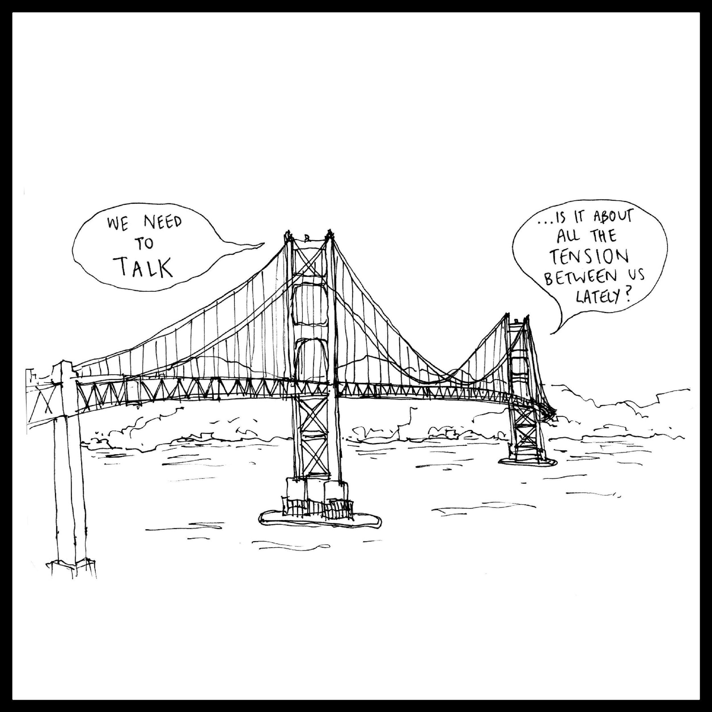 Bridge comic 58 Ng.jpg