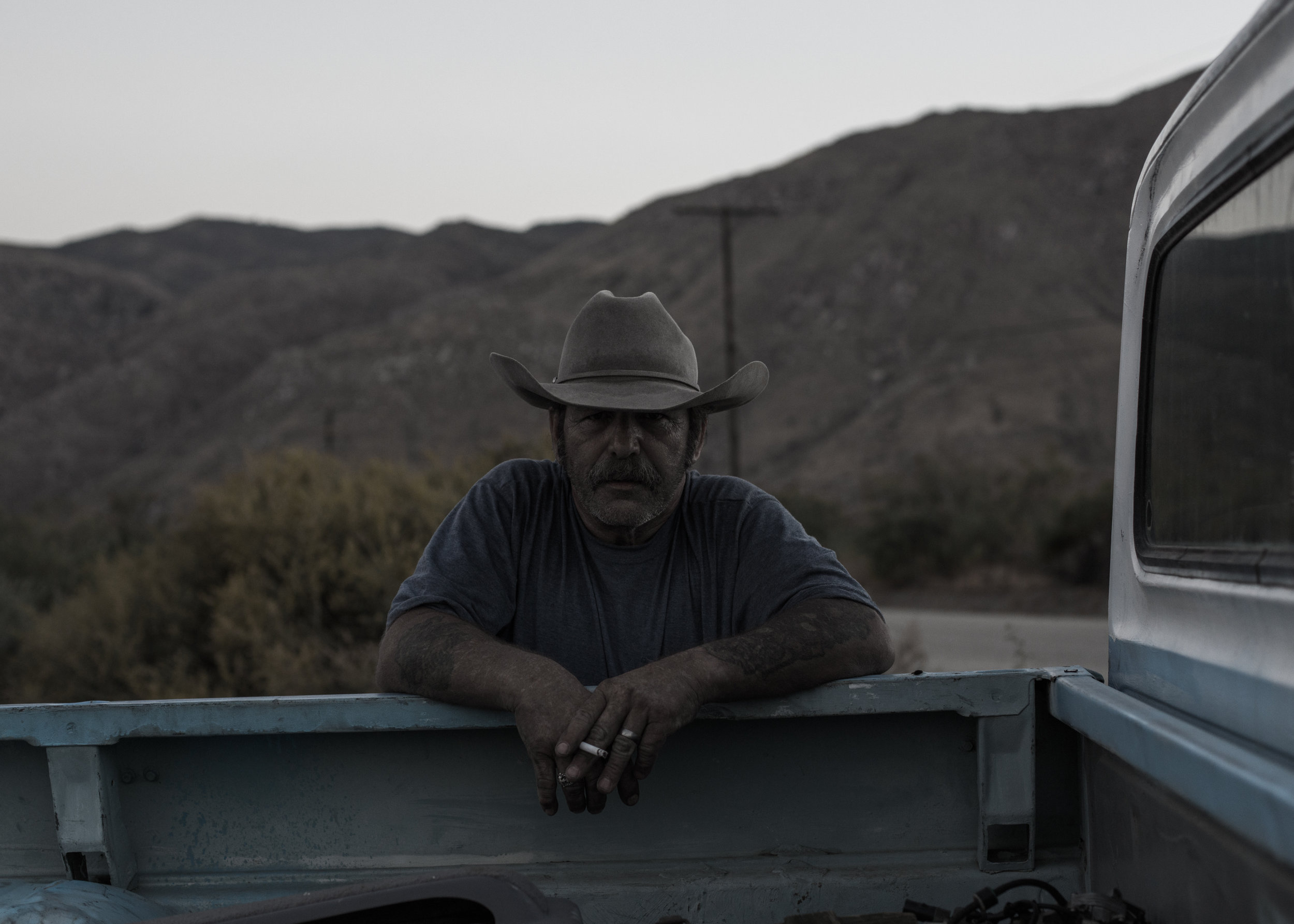 5_Dwayne with Truck.jpg