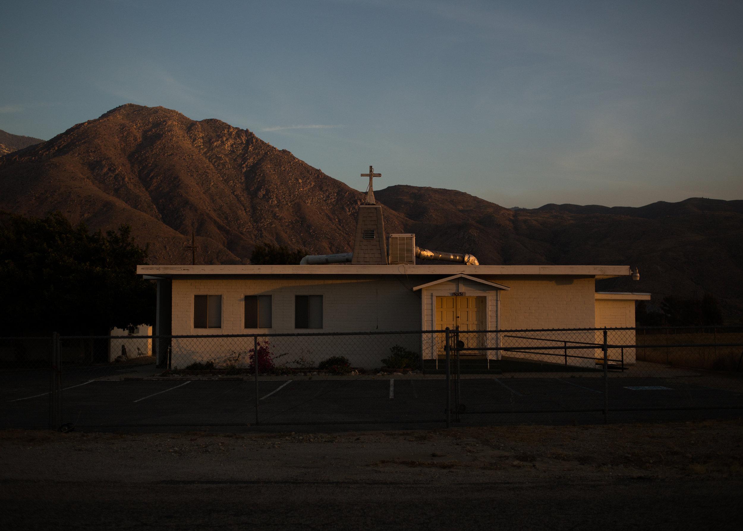 10_Church, Cabazon.jpg