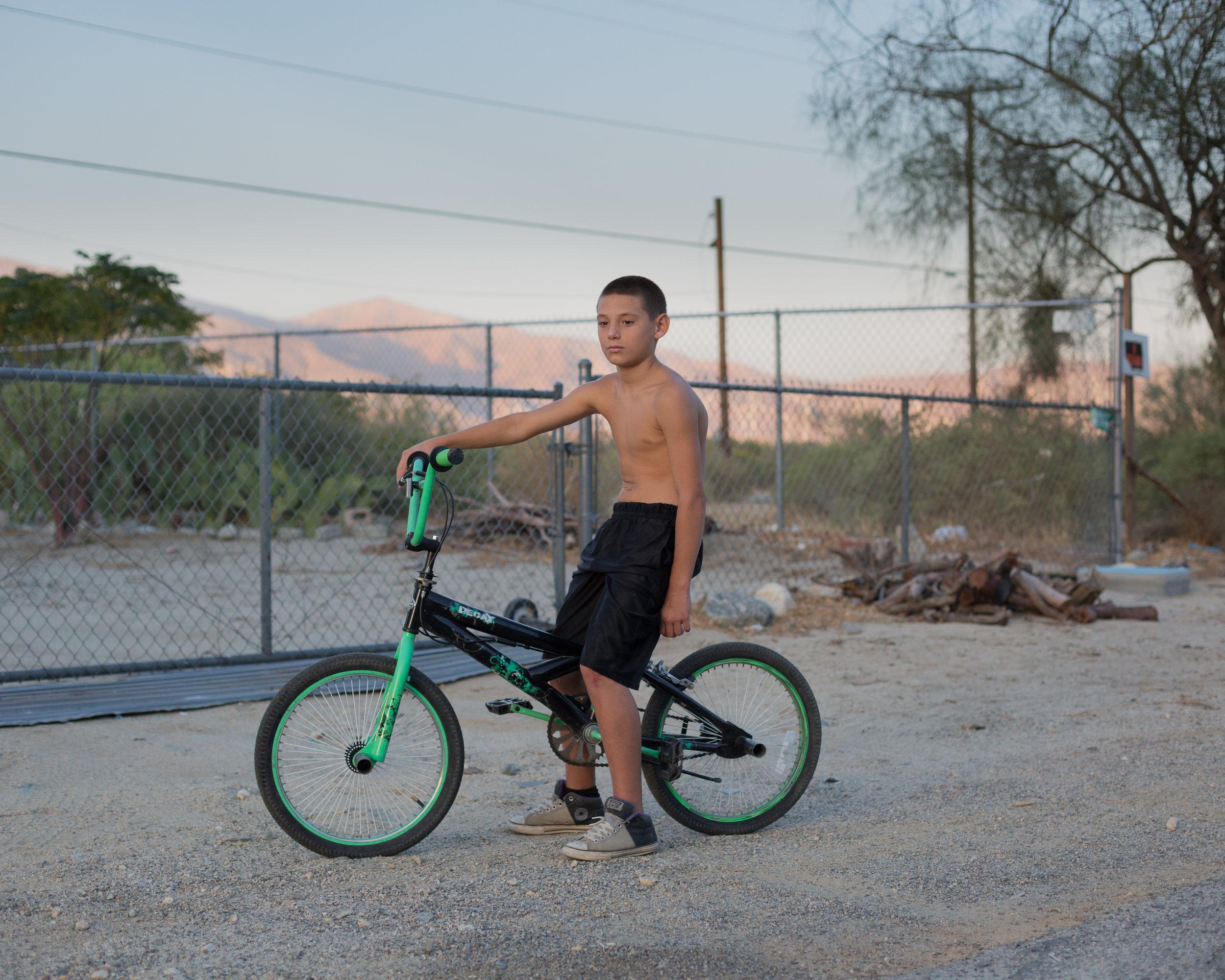 13_Boy, Bicycle.jpg