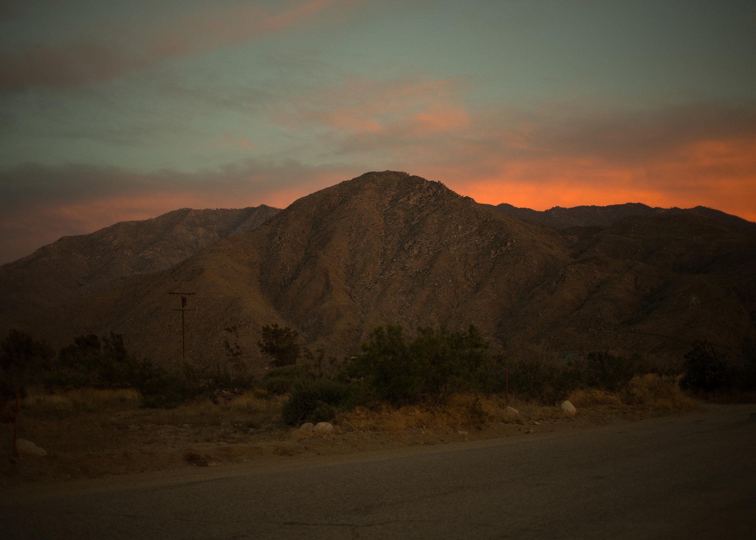 19_Cabazon, Sunset.jpg