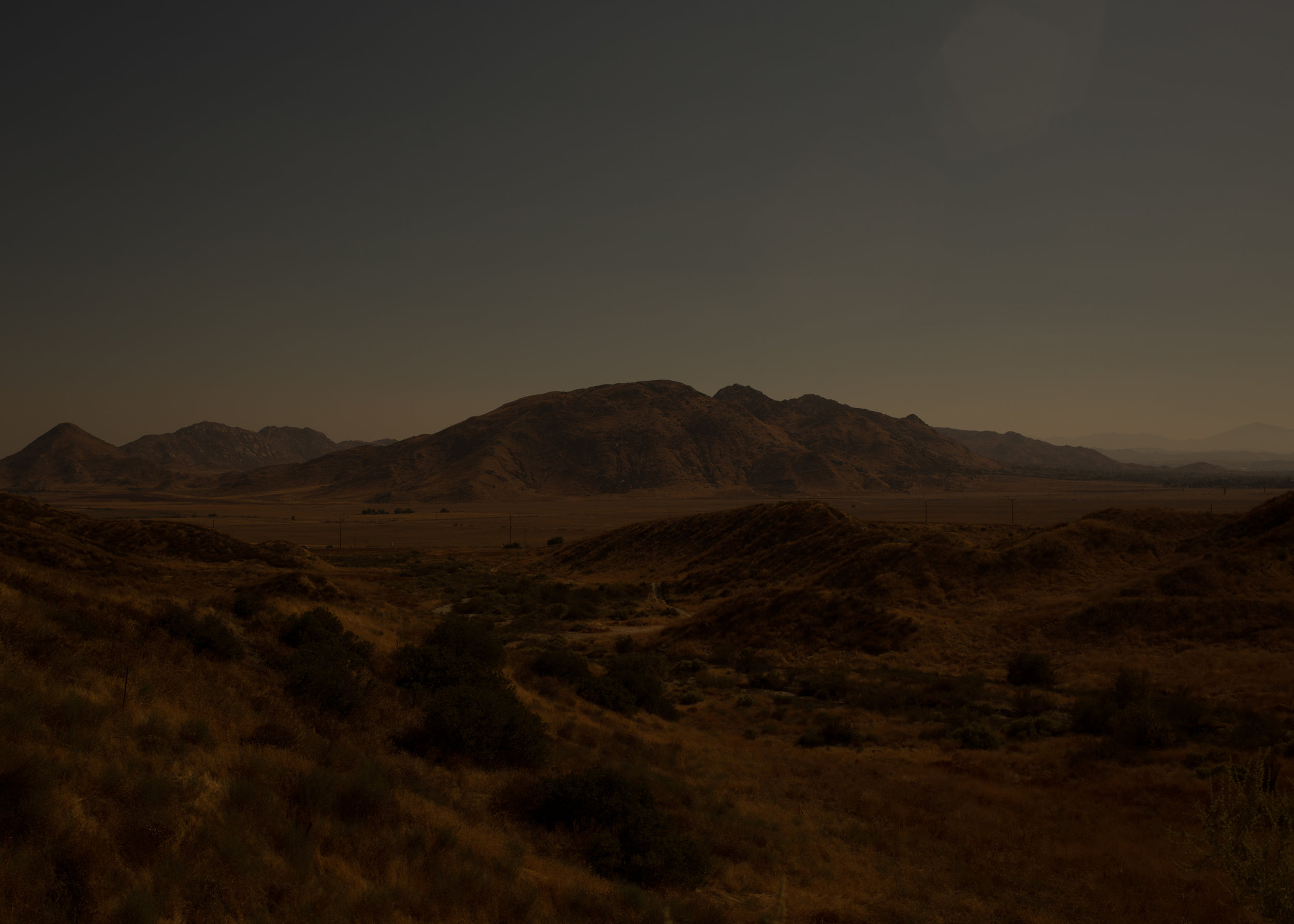 22_Mountains, Perris.jpg