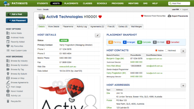 HOST - Activ8 Technologies.png