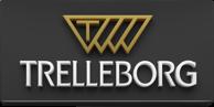 Logo-Trellebog.png