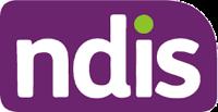 Logo-NDIS.png
