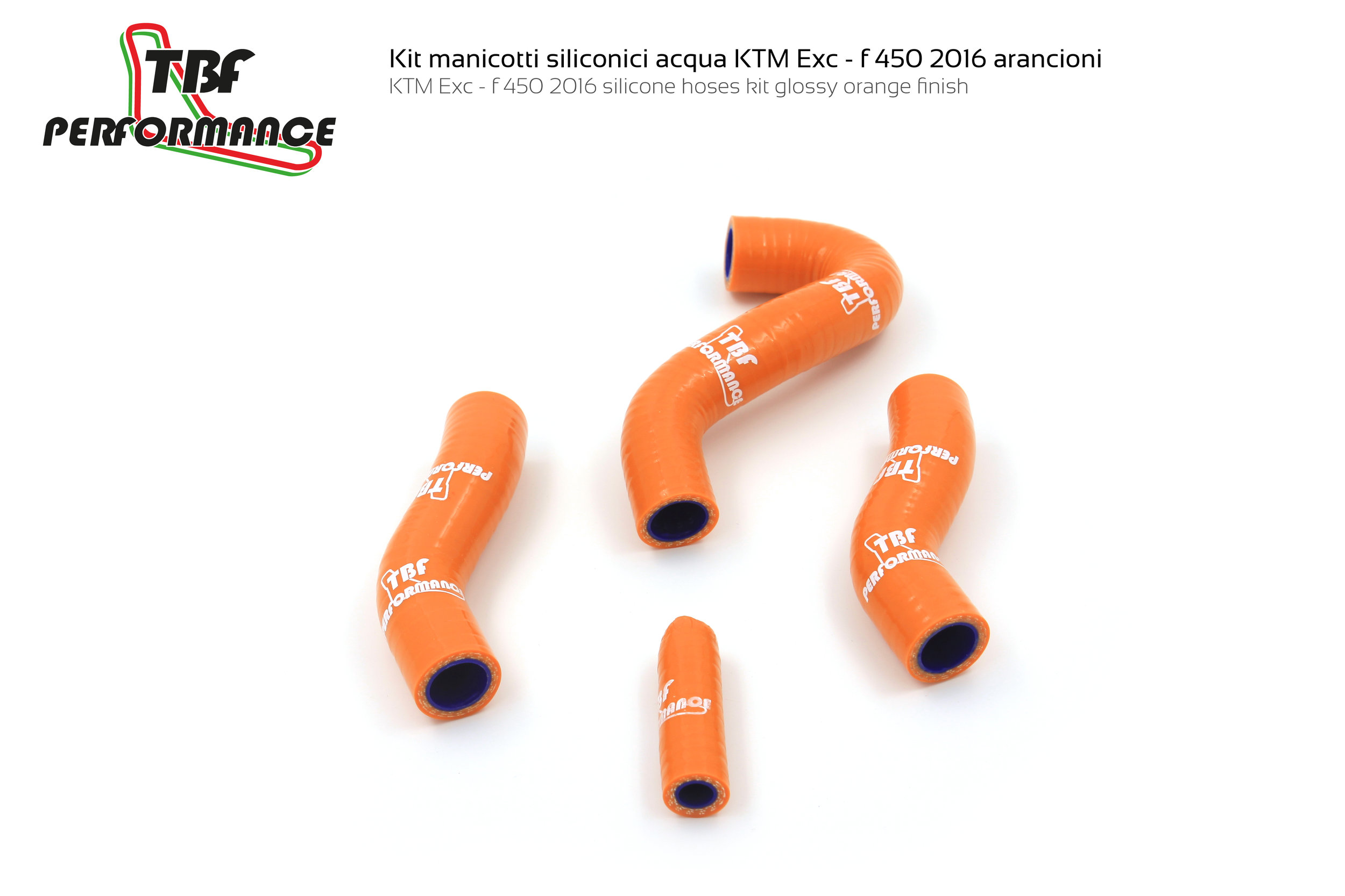 KTM45016arancio.jpg