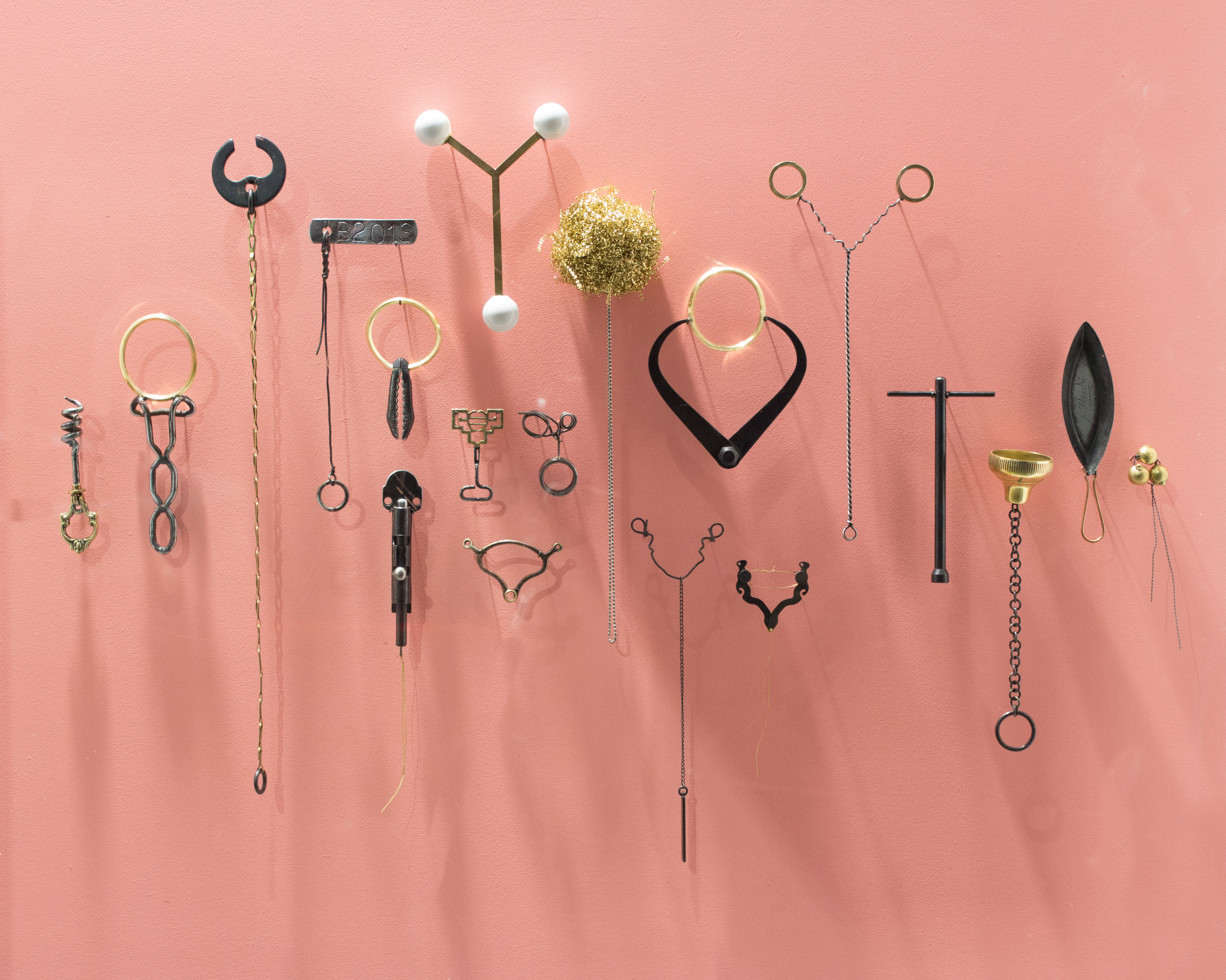 DIY IUDs-6.jpg