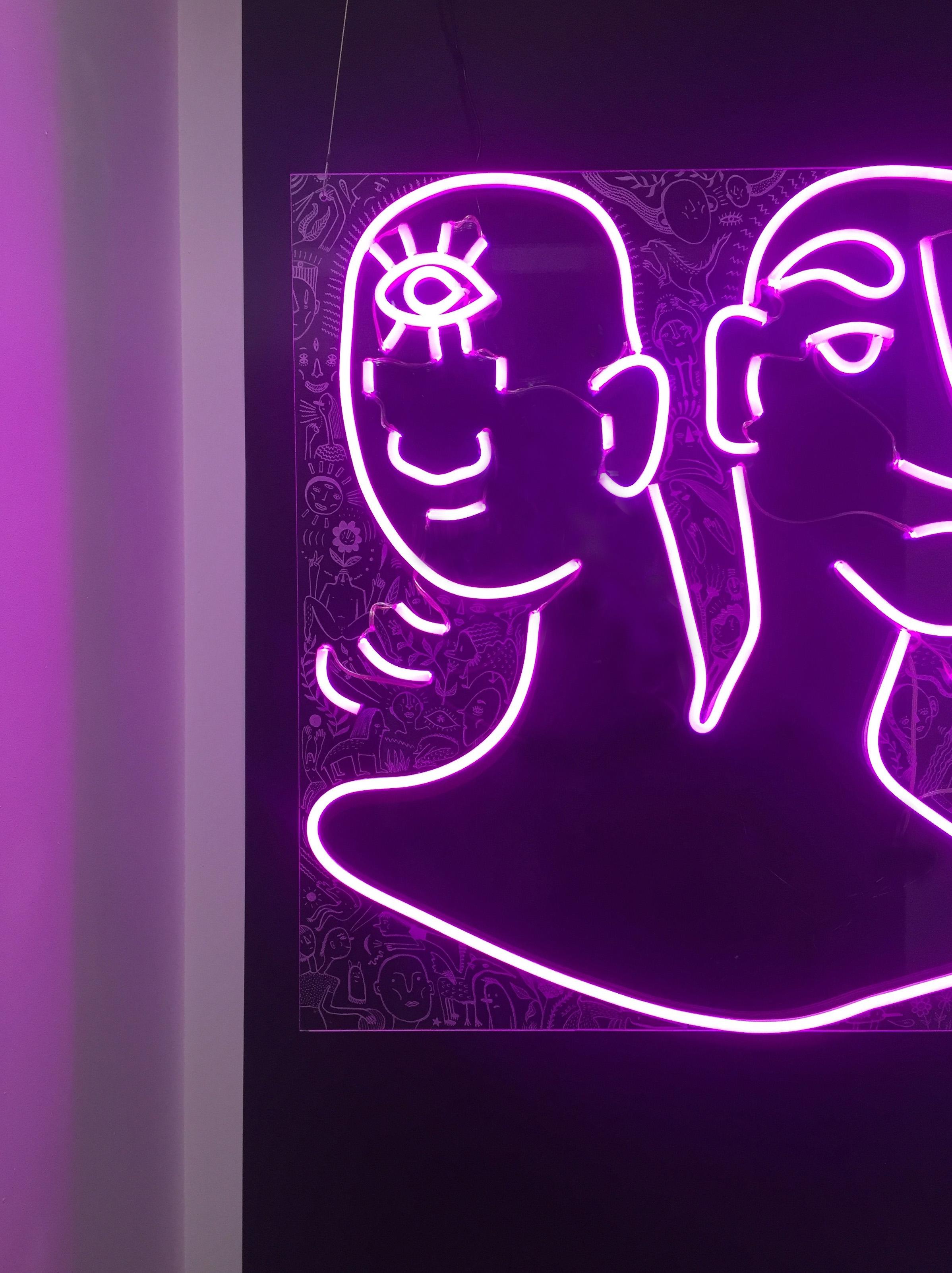 greta menzies neon 2.jpg