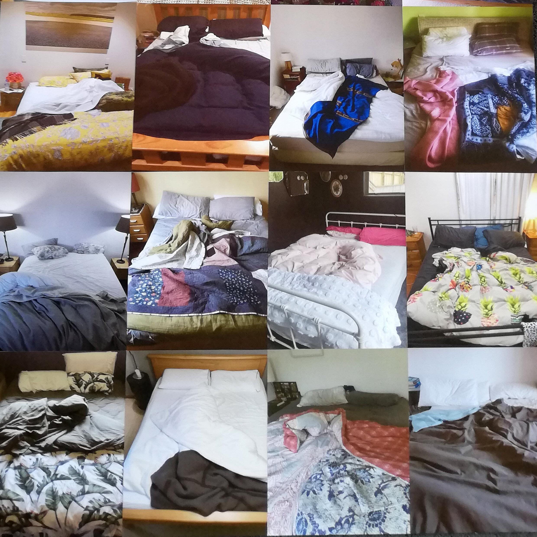 TSH 2019 Beds bottom half.jpg