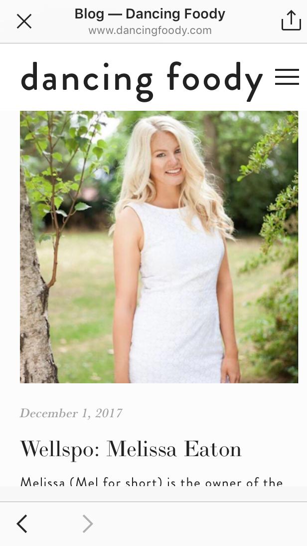 Eaton Balanced Lyndi Cohen Featured.png