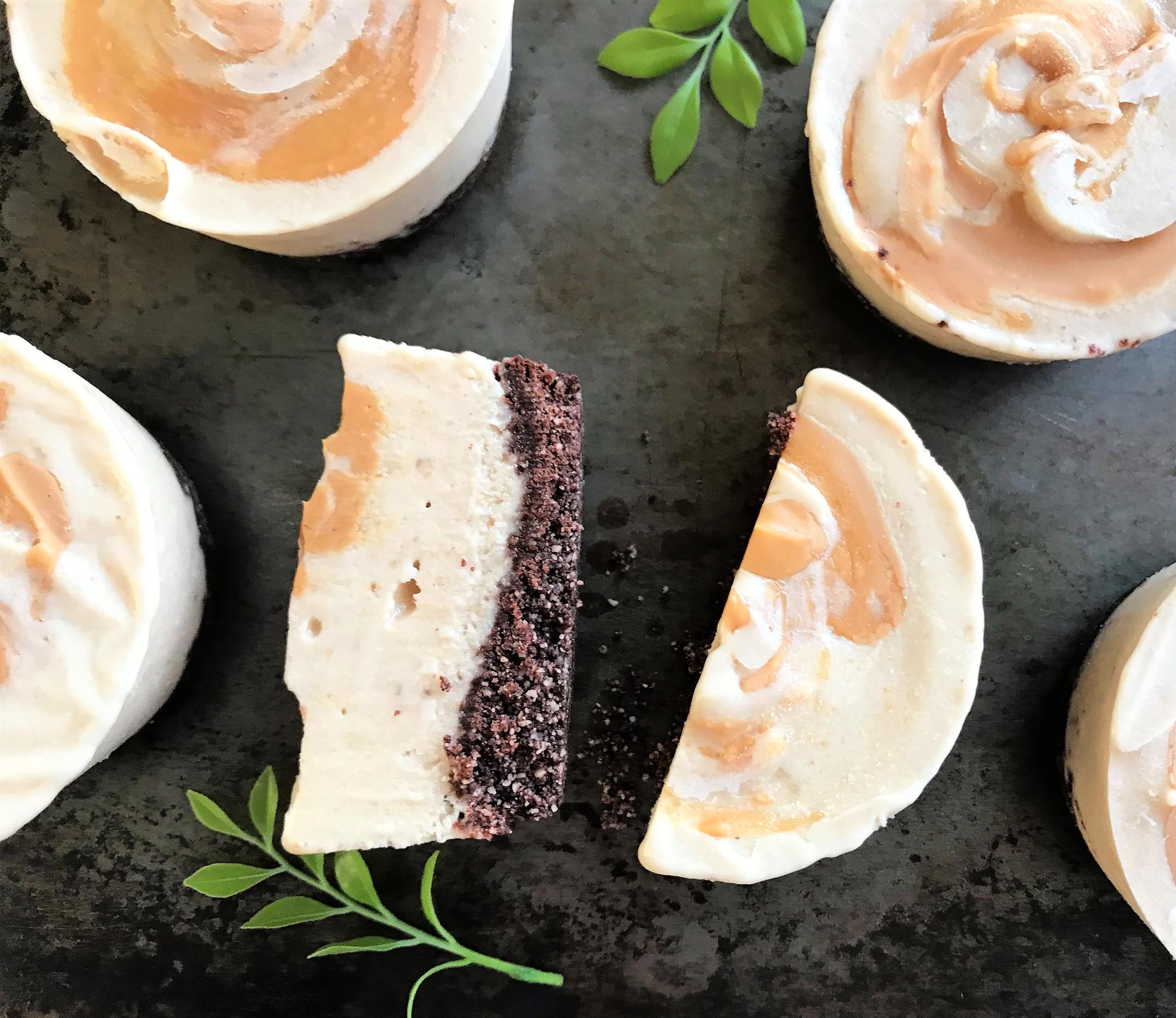 Healthy Peanut Butter and Banana Frozen dessert.jpg