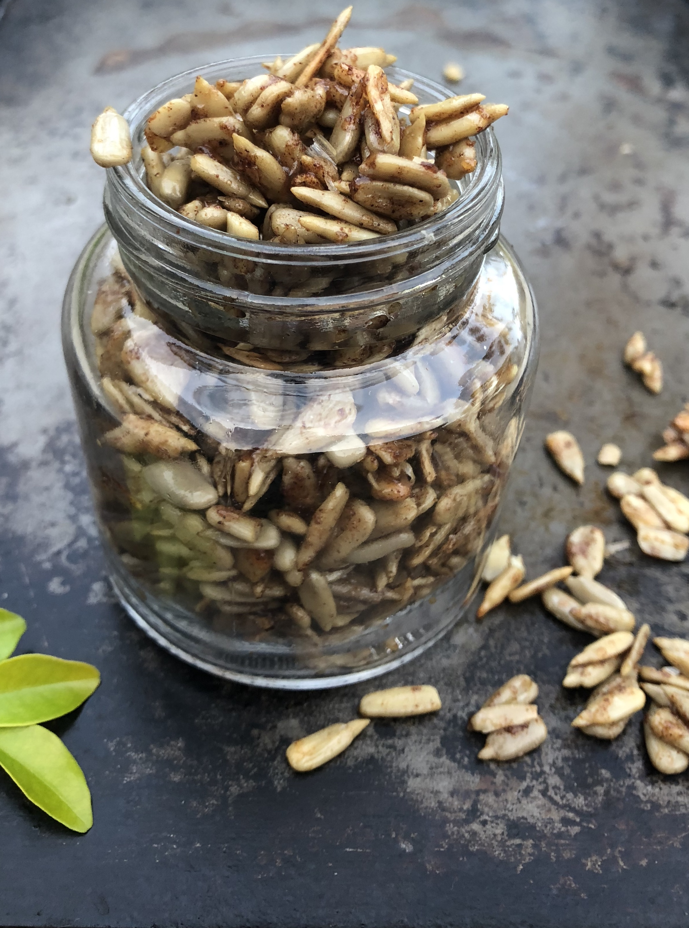 Melissa-Eaton-Eaton-Balanced-healthy-honey-cinnamon-sunflower-seeds.jpg