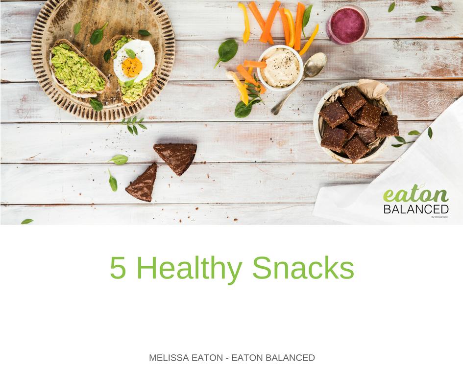 Melissa-Eaton-Eaton-Balanced-5-healthy-snacks.png