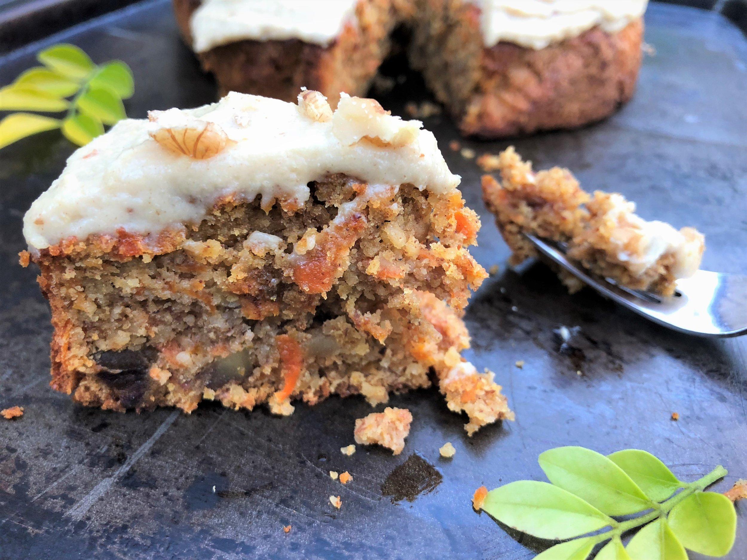 Melissa-Eaton-Eaton-Balanced-Healthy-Carrot-Cake-2.jpg