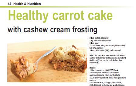 Melissa-Eaton-carrot-cake-magazine-spread.png