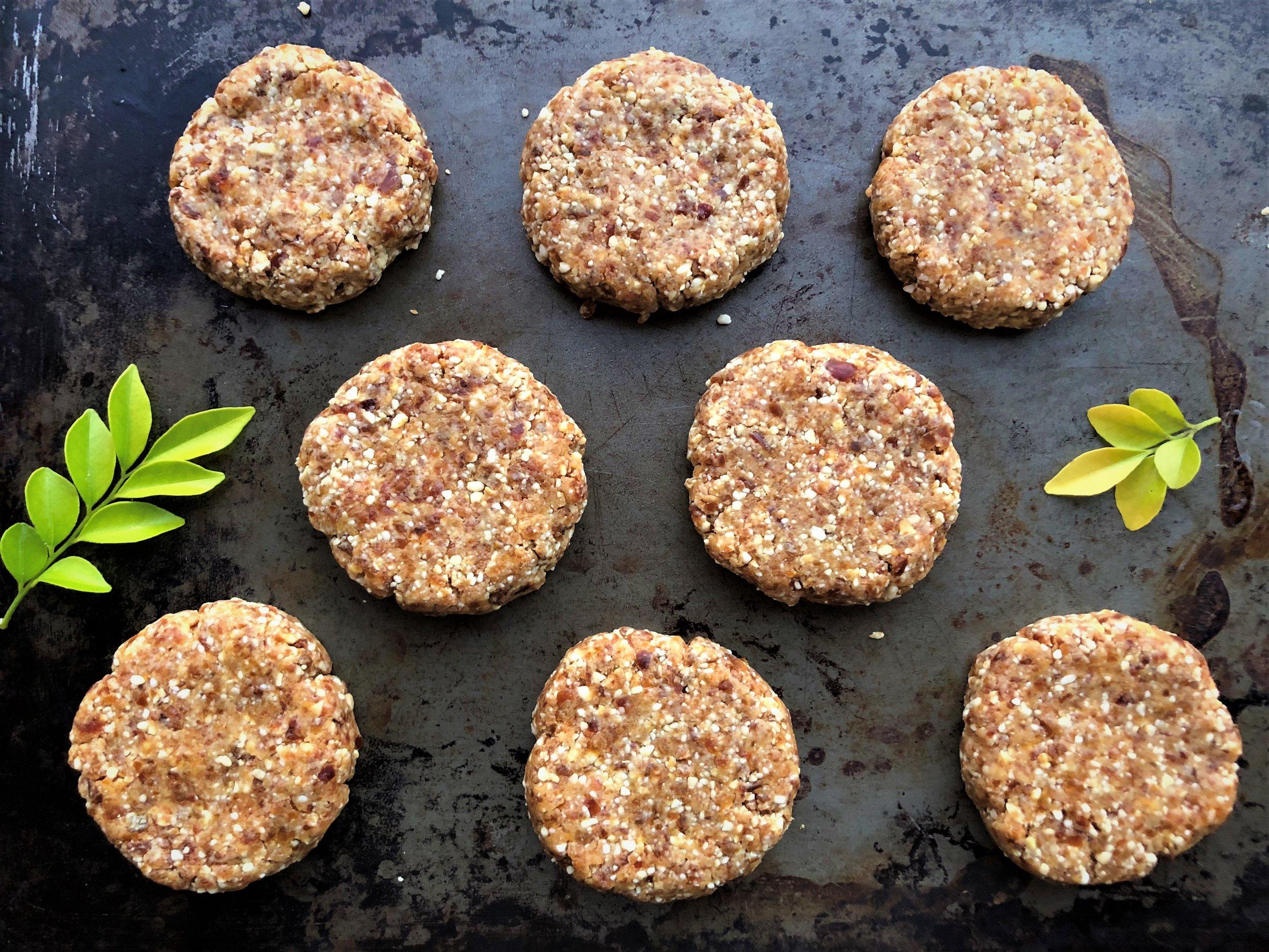 healthy-two-ingredient-cashew-cookie.jpg