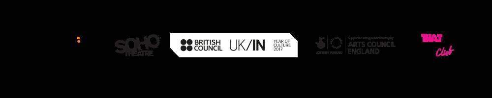 UK-tour-logos.png