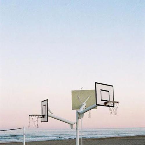 HIM: Basketball