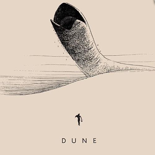 HIM: Dune