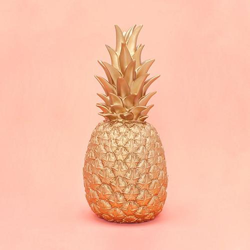ME: Pineapple