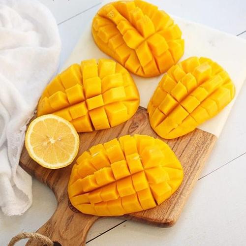 HIM: Mango