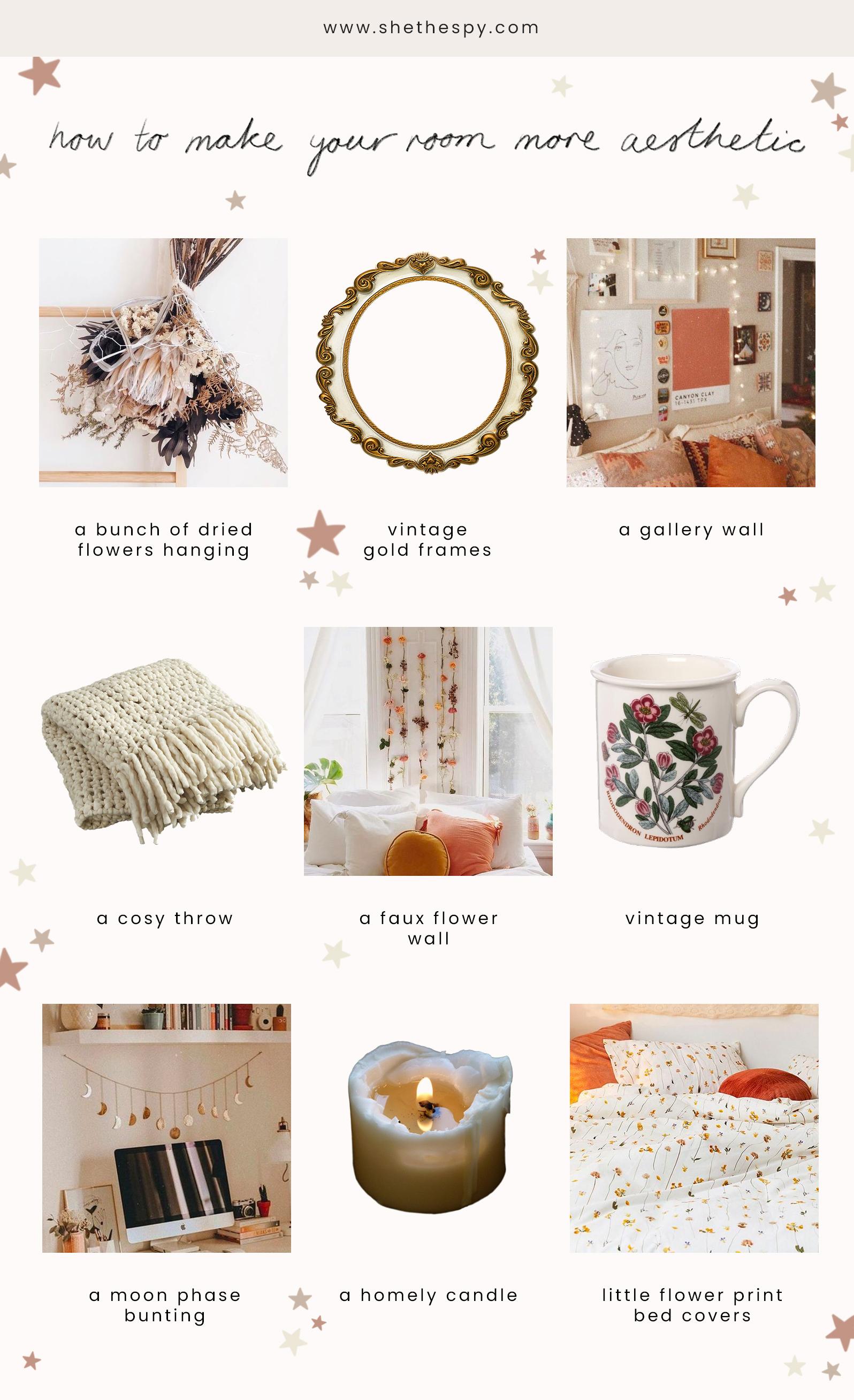 Aesthetic-Room.jpg