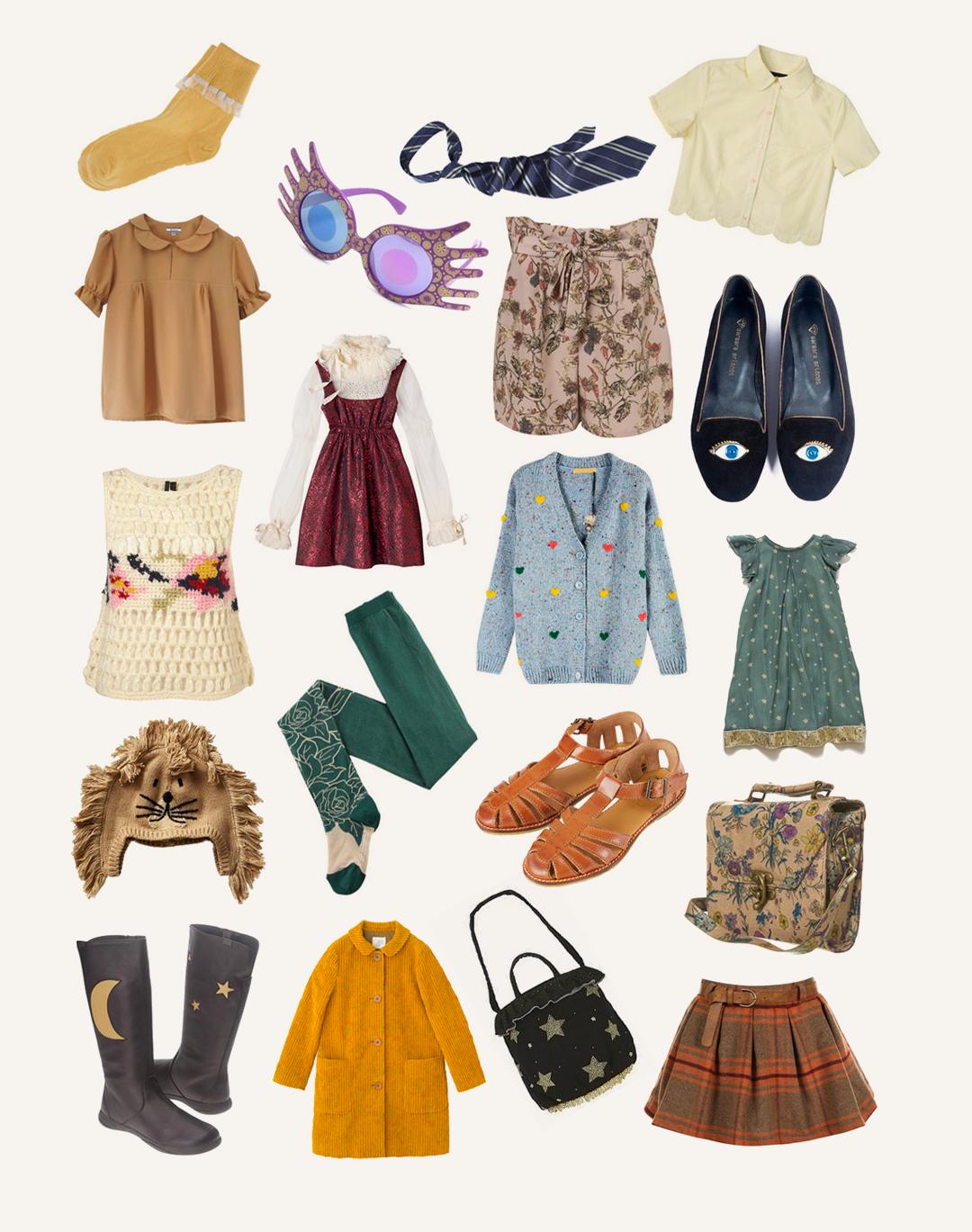 hp-wardrobe-luna.jpg