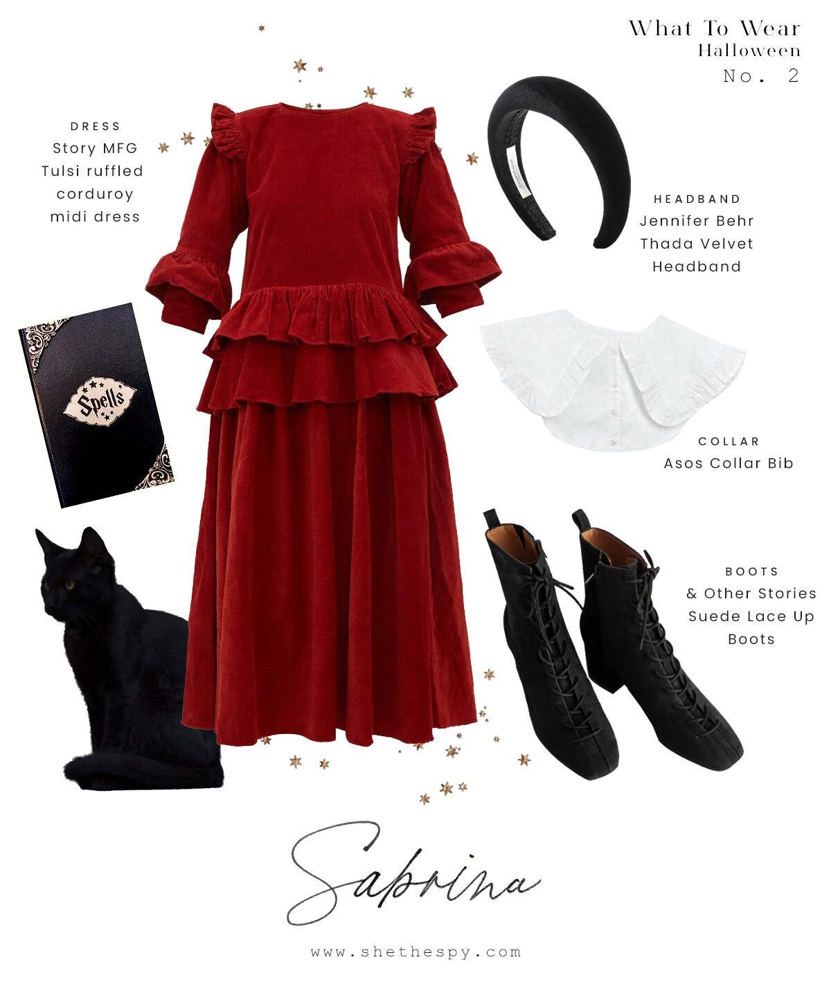 shethespy-halloween-outfit-Sabrina.jpg