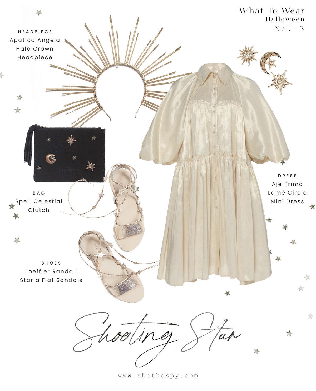 shethespy-halloween-outfit-shooting-star.jpg