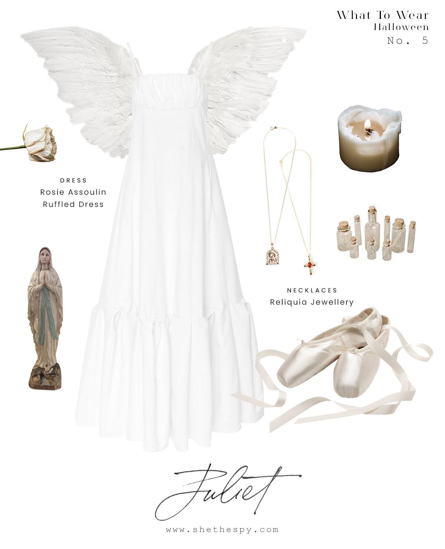 shethespy-halloween-outfit-juliet.jpg