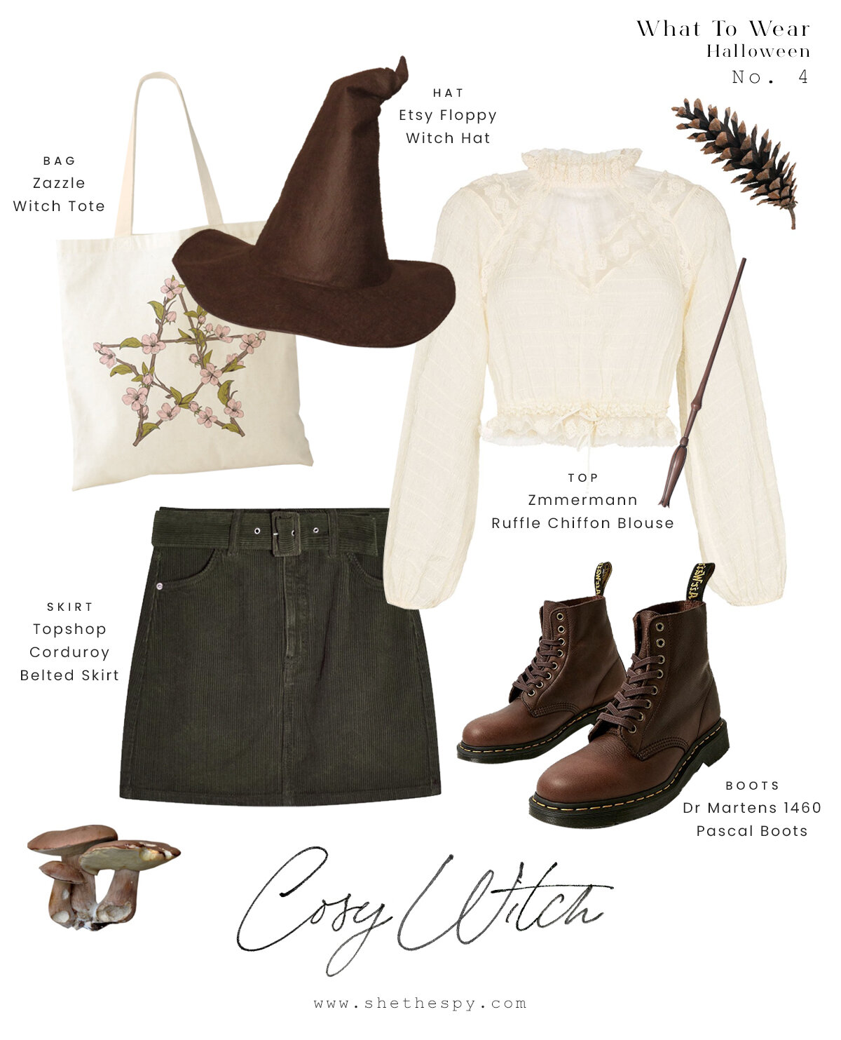 shethespy-halloween-outfit-Cosy-Witch.jpg