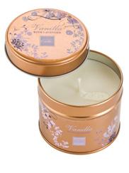 3102 Vanilla & Lavender