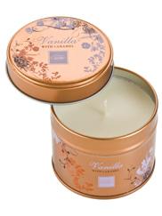 3106 Vanilla & Caramel