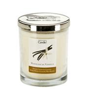 8003 Madagascan Vanilla