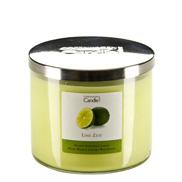1608 Lime Zest  CODE