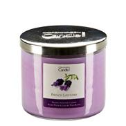 1612 French Lavender